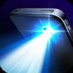 Super-Bright LED