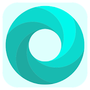 Mint Browser от Xiaomi