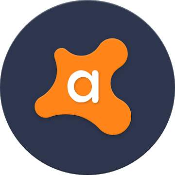 Антивирус Avast Mobile Security скачать