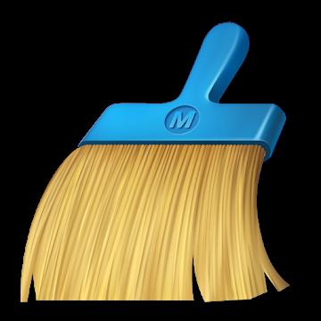 Clean Master очистка мусора на андроид