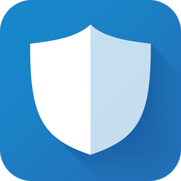 Security Master антивирусник для android