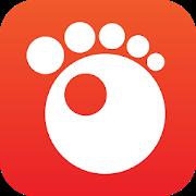 GOM Player на Андроид проигрыватель с поддержкой говносервисов