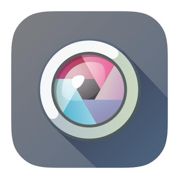 Как добавить эффекты к фотографии на Андроид в программе Pixlr