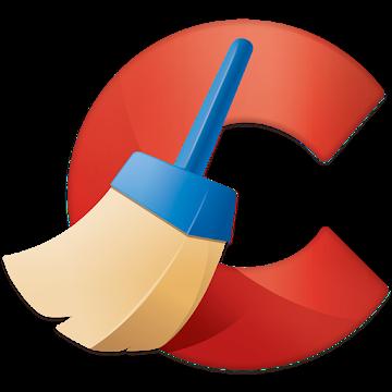 CCleaner мастер очистки