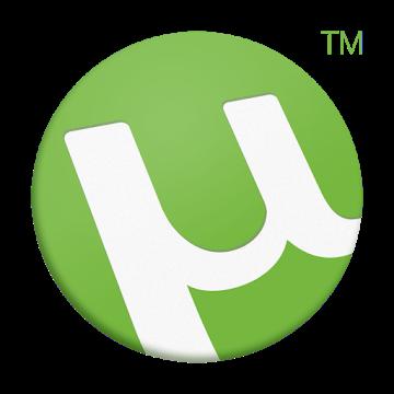 uTorrent скачать на Андроид программу для торрентов через боль и унижение