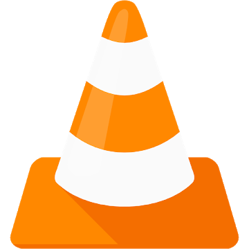 VLC для Android