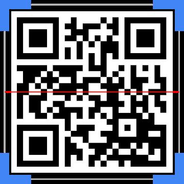 Как отсканировать QR и Штрих-код на Андроид
