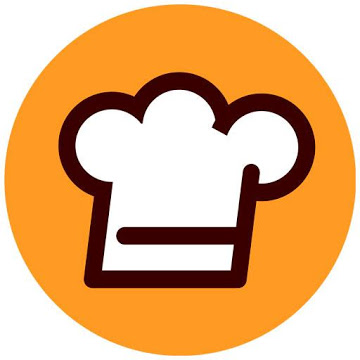 Cookpad рецепты