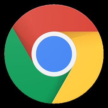 Как настроить группы вкладок в Chrome