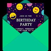 Как создать поздравительную открытку на Андроид. Обзор Greetings Island