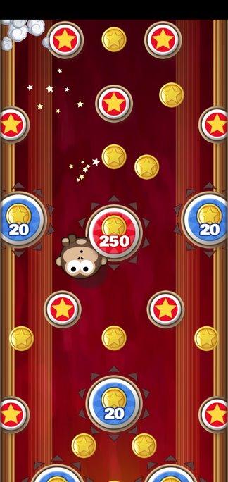 Скачать Sling Kong