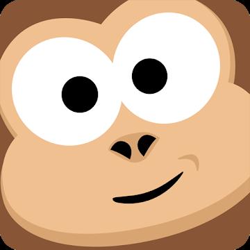 Обзор Sling Kong