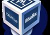 Как установить ubuntu на Virtualbox. Установка линукс на виртуалку