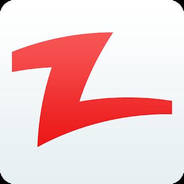 Как передать файлы между телефонами в Zapya