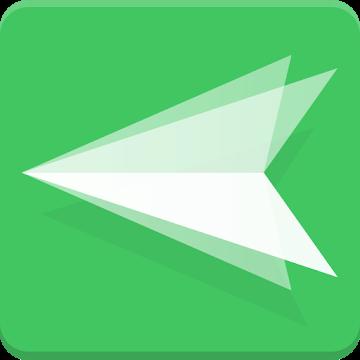 AirDroid — копируем файлы с телефона на компьютер и наоборот