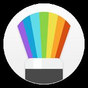 Программа для создания рисунков на Андроид — Набросок