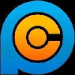 Радио для Андроид — PCRadio