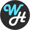Wallhaven Wallpapers (ex wallbase.cc) for Android