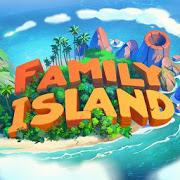 Family Island Приключения на ферме