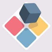 LOLO : Puzzle Game. Головоломка для имбецилов
