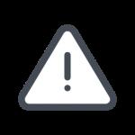 ERR_TOO_MANY_REDIRECTS – как исправить и в чем причина