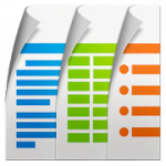 Docs To Go. Программа для работы с документами на Андроид