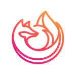 Firefox Preview. Обзор нового браузера от Mozilla
