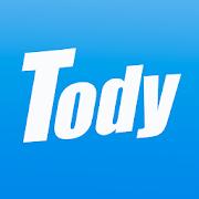 Tody. Программа для организации уборки в доме