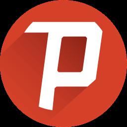 Открываем сайты через ВПН в Psiphon на Андроид и компьютере