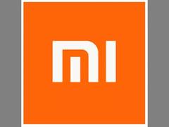Как скрыть файлы и папки на телефоне Xiaomi MIUI 12