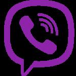 Как отключить ненужные уведомления от пользователя в Viber