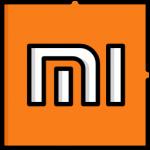 Как отключить уведомление об очистке мусора на телефоне Xiaomi