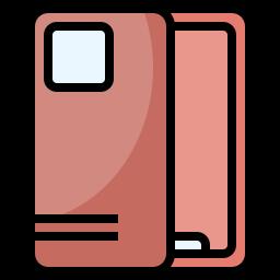 11 лучших чехлов для OnePlus 9 Pro