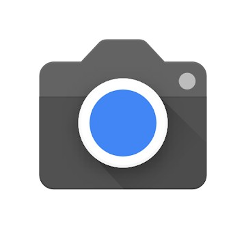 Как отключить звук камеры Samsung Galaxy