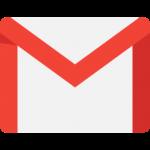 Архивированные письма Gmail. Удалить вместо архивировать в шторке уведомлений