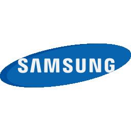 Точка доступа на Samsung. Где включить и как настроить