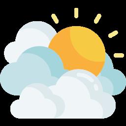 15 лучших приложений и виджетов погоды на Андроид в 2021 году