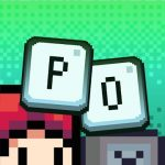 Phrased Out — A Trivia Quest Game