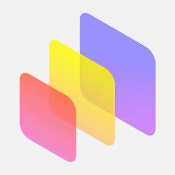 WellPaper приложение для обоев от OnePlus