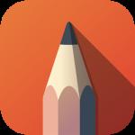 8 лучших приложений для рисования на Андроид