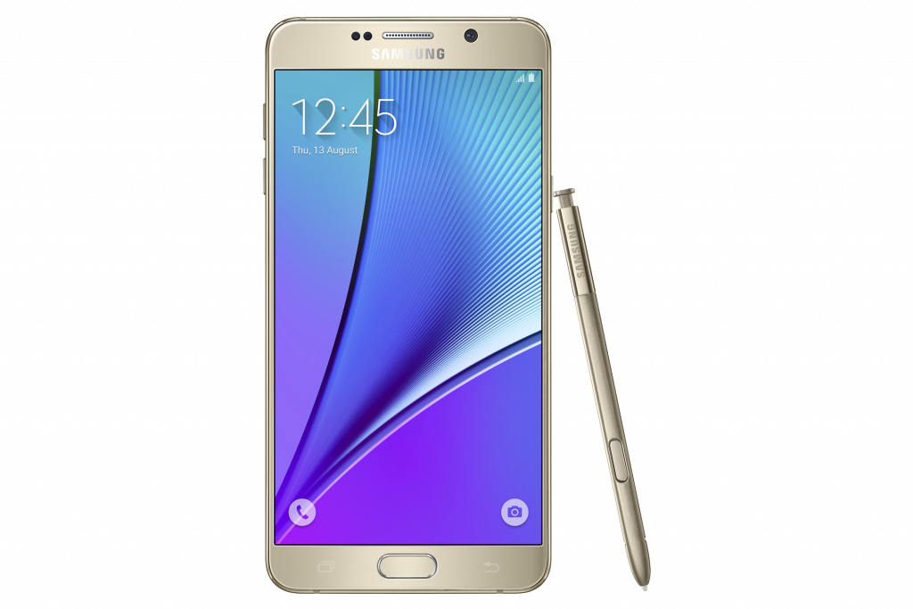 Samsung Galaxy Note 5 (Gold): Where to Buy   Samsung Philippines