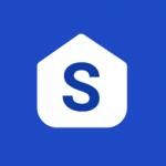 Как удалить приложение на Самсунг