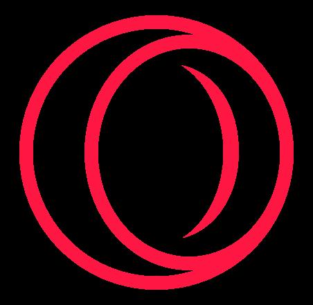 Opera GX игровой браузер