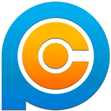 Лучшие приложения для прослушивания интернет радио на Андроид