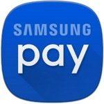 Как убрать Samsung Pay с экрана и отключить рекламные оповещения