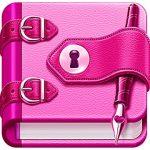 8 лучших приложений для ведения дневника на Андроид