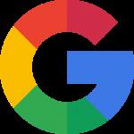 Как удалить историю Гугла на телефоне, компьютере и в Хроме