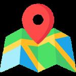 Как использовать Гугл Карты офлайн
