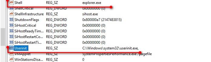 Как посмотреть автозагрузку в Windows
